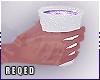 Req:Purple Drank:m
