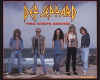 Def Leppard Two Steps