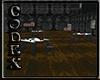 Storm Cloak Tavern