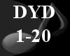 DoYouDream-SamLaxton 2