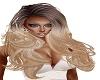 Desiree Ash Blonde