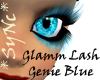 *Sync Glamm Lash Geni BL
