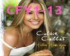 Colbie Caillat -falin4u
