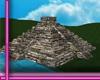 [ADG] Temple Maya