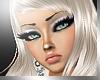 -Zena Small Head-