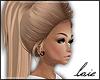 ℓ Alexandria blondie
