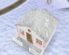 Winter Playhouse
