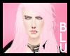 ! Pink Jorranda M