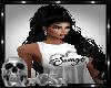 CS Nessa Black