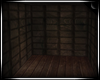 !S Small Wooden Addon