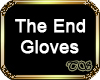 RC_The_End_Gloves