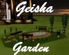 Geisha Garden