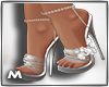 Kari Shoes