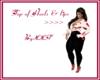 Top Of Lips &Heels