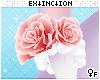 #qtÀ: rose bracelets