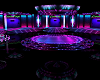 Club Neon Dance Bundle