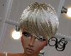 [VS] Angie Platinum