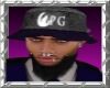 OPG BUCKET HAT V2