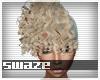 Jazmin Blonde V2
