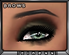 [ Brows Soot