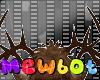 [MB] Aero Antlers