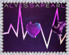 Valentine Heartbeat