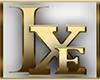 IXE Plain Jacket 2017