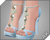 ~AK~ Prom Queen: Mint