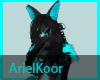 Ata_Fur Hair v3