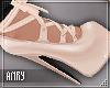 [Anry] Thynea Shoes