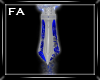 (FA)BrimstoneBtmV1 Blue2