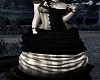{WOF} Victorian Striped