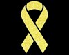 Sarcoma Cancer Aware