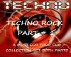TECHNO ROCK PART # 1