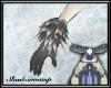 Lagombi Wrist Fur V1