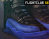"12s ""Game Royal"" F"