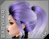 ~AK~ Kate: Royal Purple