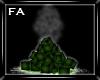 (FA)Zombie Bait