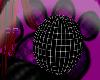 (dp) Shoulder Egg