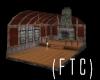 (FTC) Ye Olde Tavern