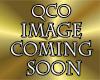 QCO CC FRAME