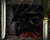 ✧ Obsidian Demon