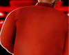 𝓥 Red Jacket