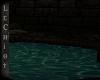 + Hidden Pool +