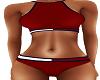 Tommie Bikini RLL