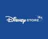 |PQ|Disney Shopping Bag