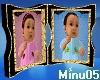 [M] picture avatar