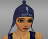 L.O.V.E. winter hat