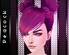 P Bernice Purple