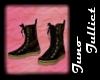 John Vintage Boots